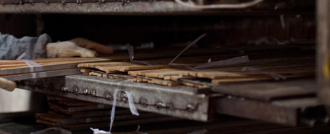 armony-floor-lavorazione-bamboo