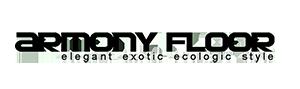 ARMONY FLOOR