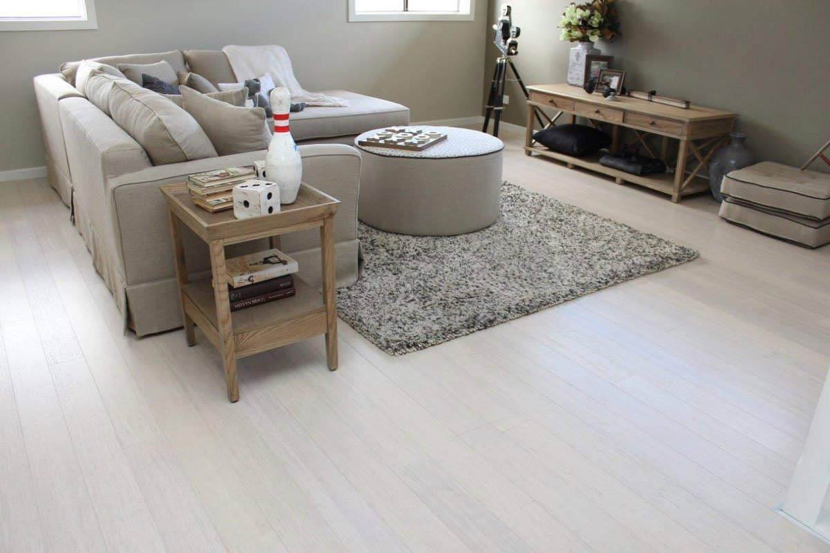 Campione parquet gratis pavimento bamboo armony floor for Parquet armony floor