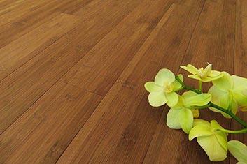 Listoni Parquet Bamboo Prezzi, Armony Floor