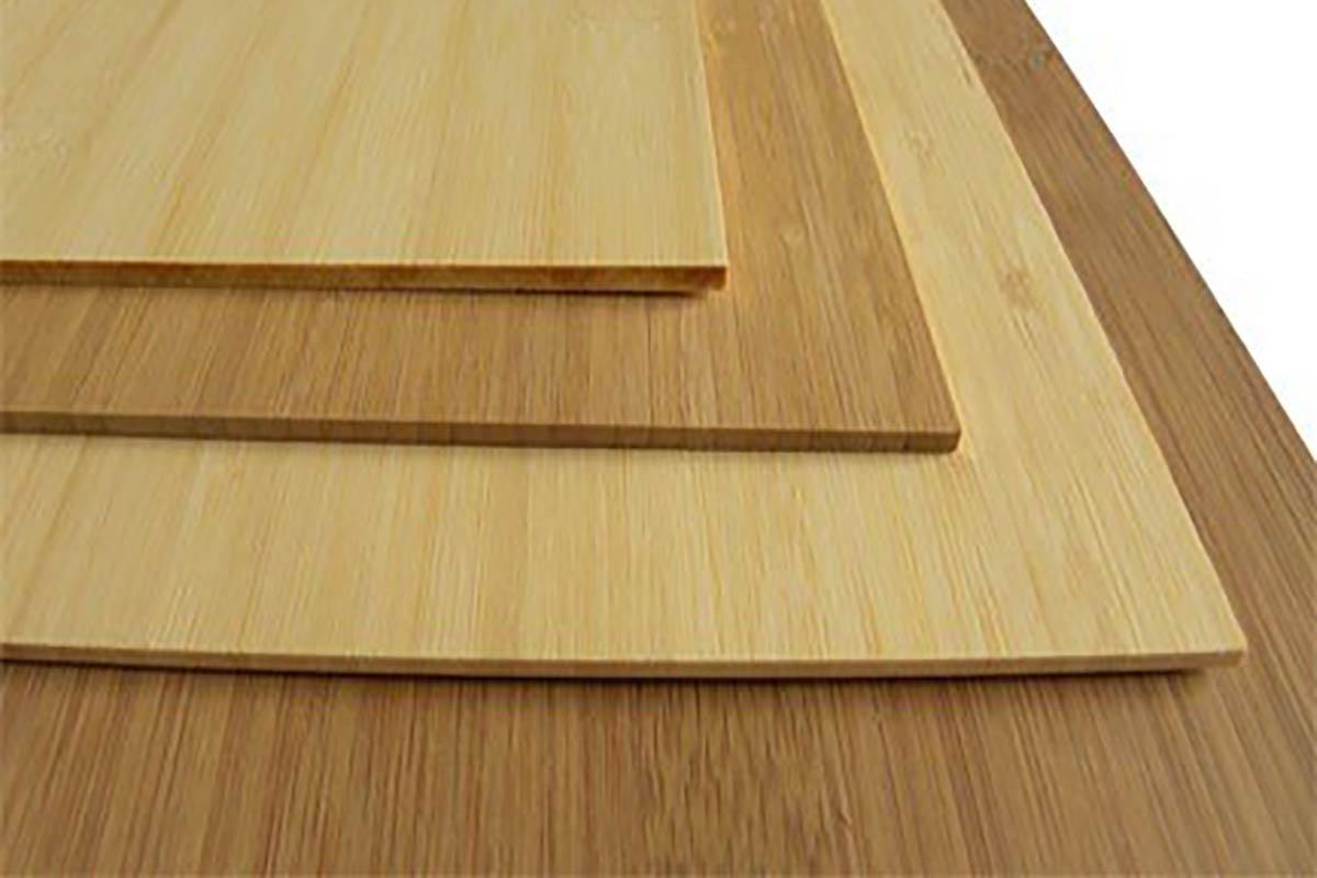 Pannelli Bamboo Impiallacciato, Armony Floor