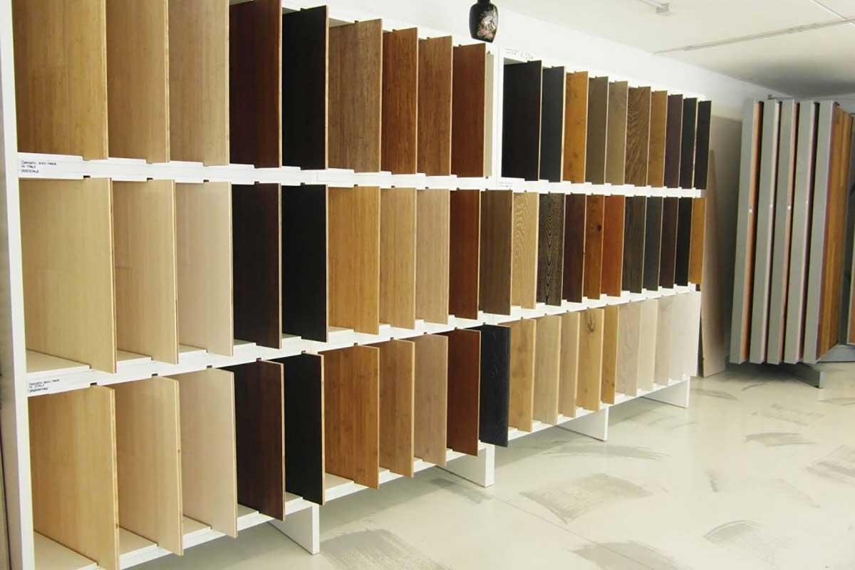 Parquet Bamboo, Armony Floor
