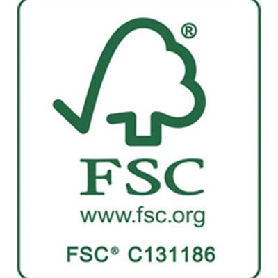Parquet Bamboo Certificato FSC, Armony Floor