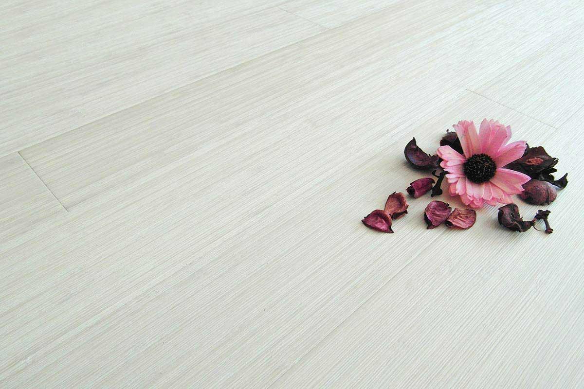 Parquet Bamboo Ecologico, Armony Floor