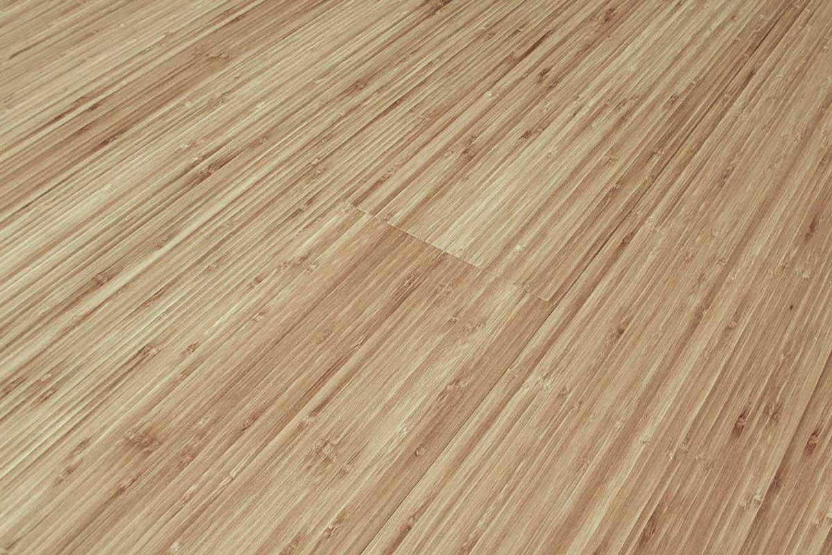 Parquet Bamboo Finiture, Armony Floor