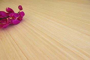 Parquet Bamboo Flottante Prezzi, Armony Floor