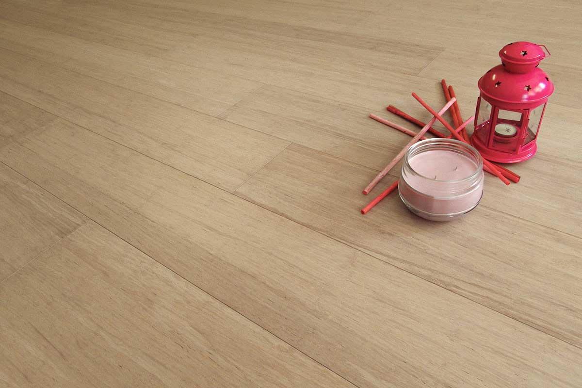Parquet Bamboo Orizzontale, Armony Floor