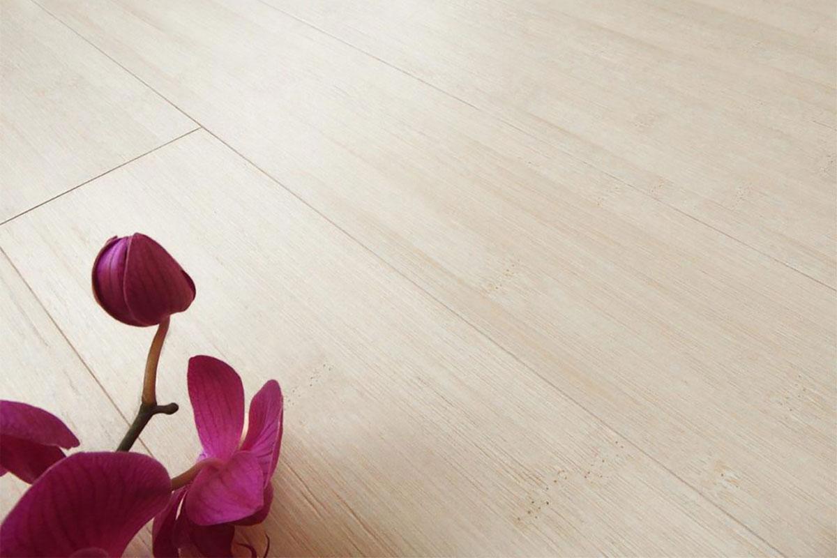 Parquet Bamboo Prelevigato, Armony Floor