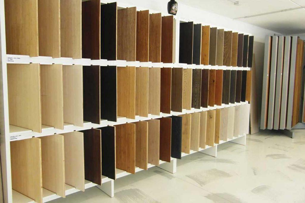 Parquet Bamboo Prezzi di Fabbrica, Armony Floor