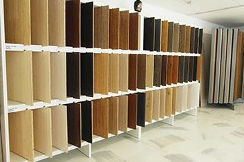 Parquet Bamboo Vendita Online, Armony Floor