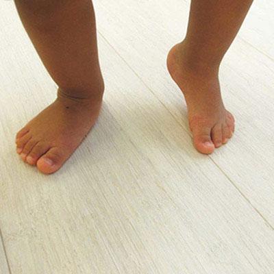 Parquet Bamboo Vernici Ecologiche, Armony Floor