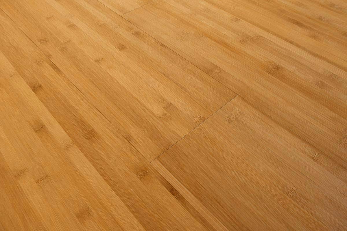 Parquet Prefinito o Prelevigato, Armony Floor