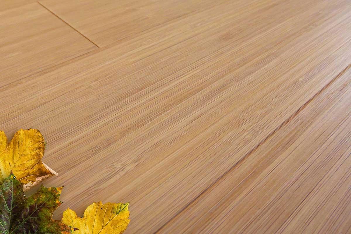 Parquet Resistente, Bamboo Armony Floor