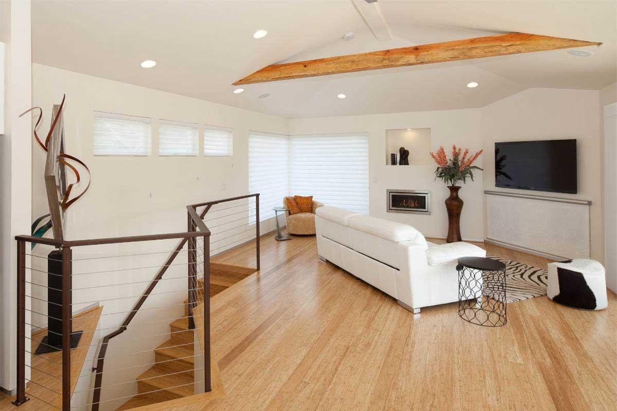 Pavimenti Legno Bamboo, Armony Floor