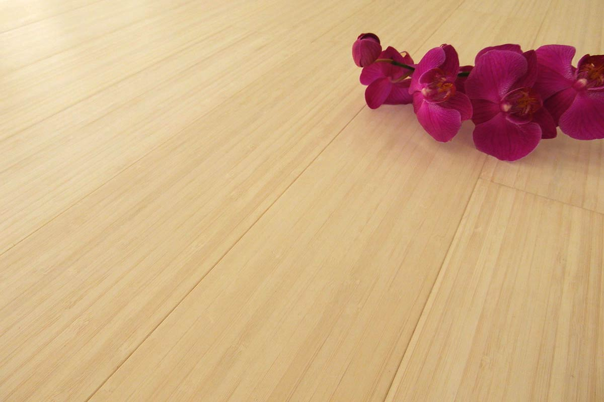 Pavimento Legno Bamboo, Armony Floor