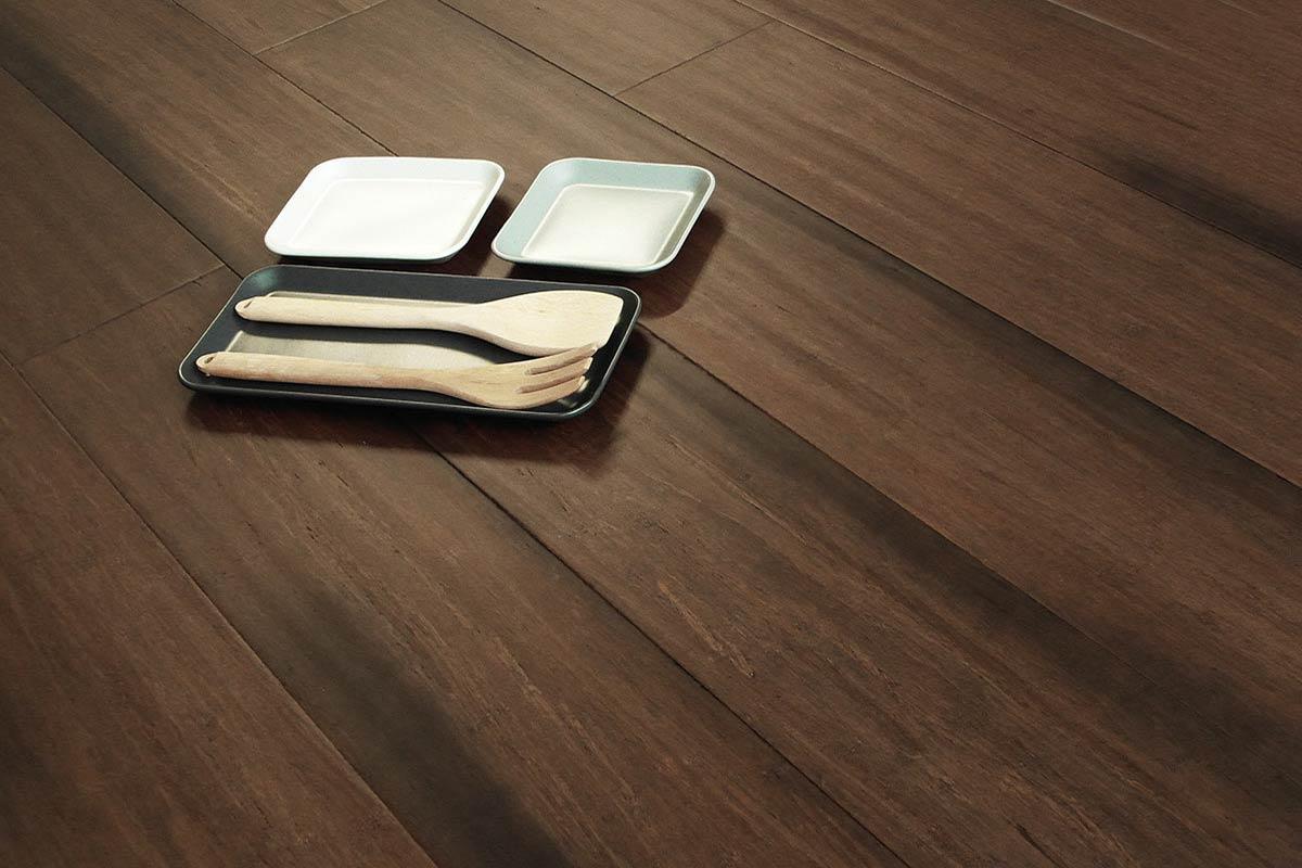 Vendita Parquet Bambù, Armony Floor