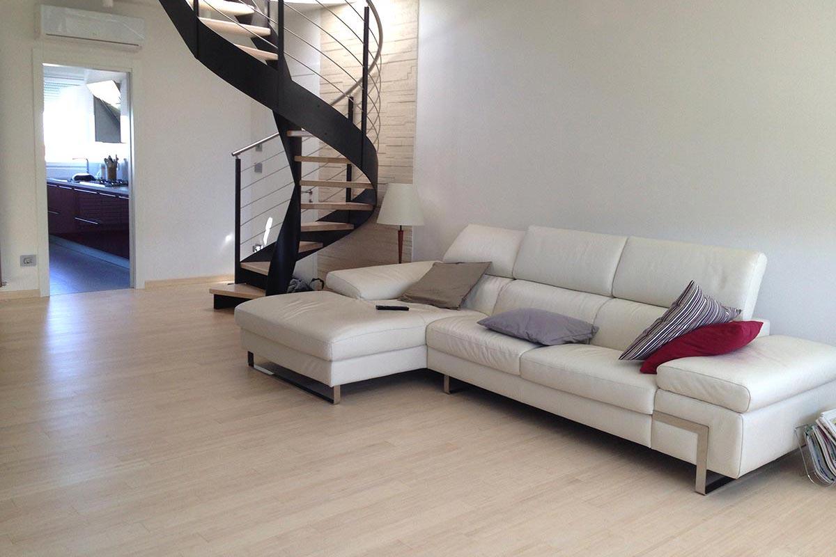 Vendita Parquet Online, Bamboo Armony Floor